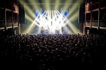 Puggy_Live_Concert__Ancienne_Belgique_Bruxelles-2006