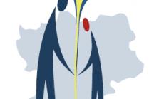 logo_rrasep