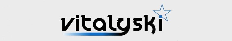 Logo_Vitalyski_retouche2