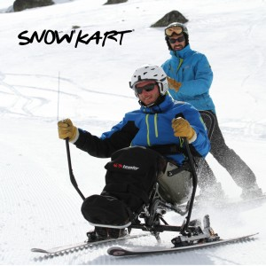 SnowKart (2)