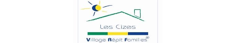 village répit saint lupicin