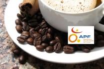 Actualité cafe sep APF