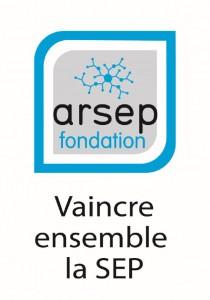 Logo ARSEP