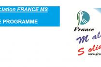 Bannière France MS
