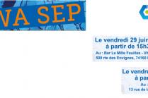 Bannière Kawa SEP-juin-juillet