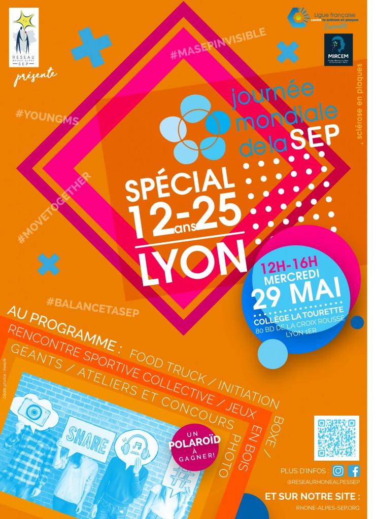 Affiche-JM-LYON2019-def3_avec mircem