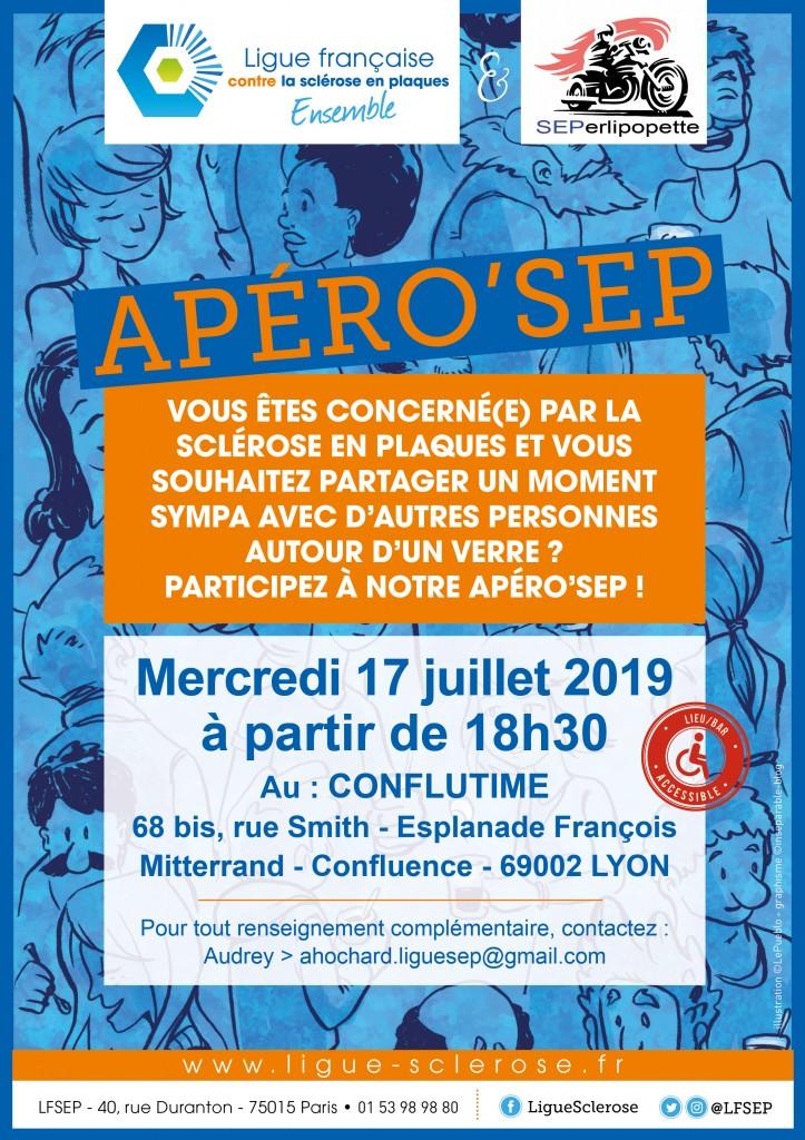 affiche-APERO-Lyon-07_2019