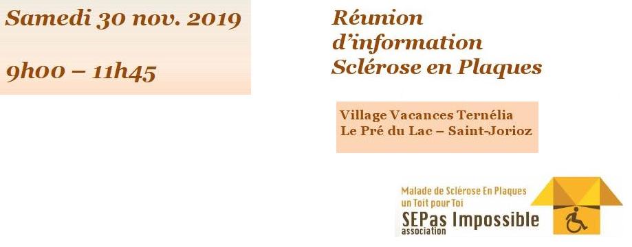 Bannière St Jorioz2_nov 2019