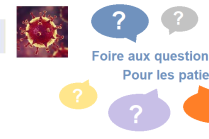 Bannière FAQ 2
