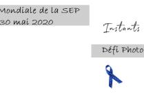 Bannière_croix