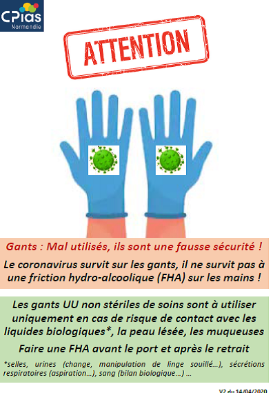 Image 1_gants