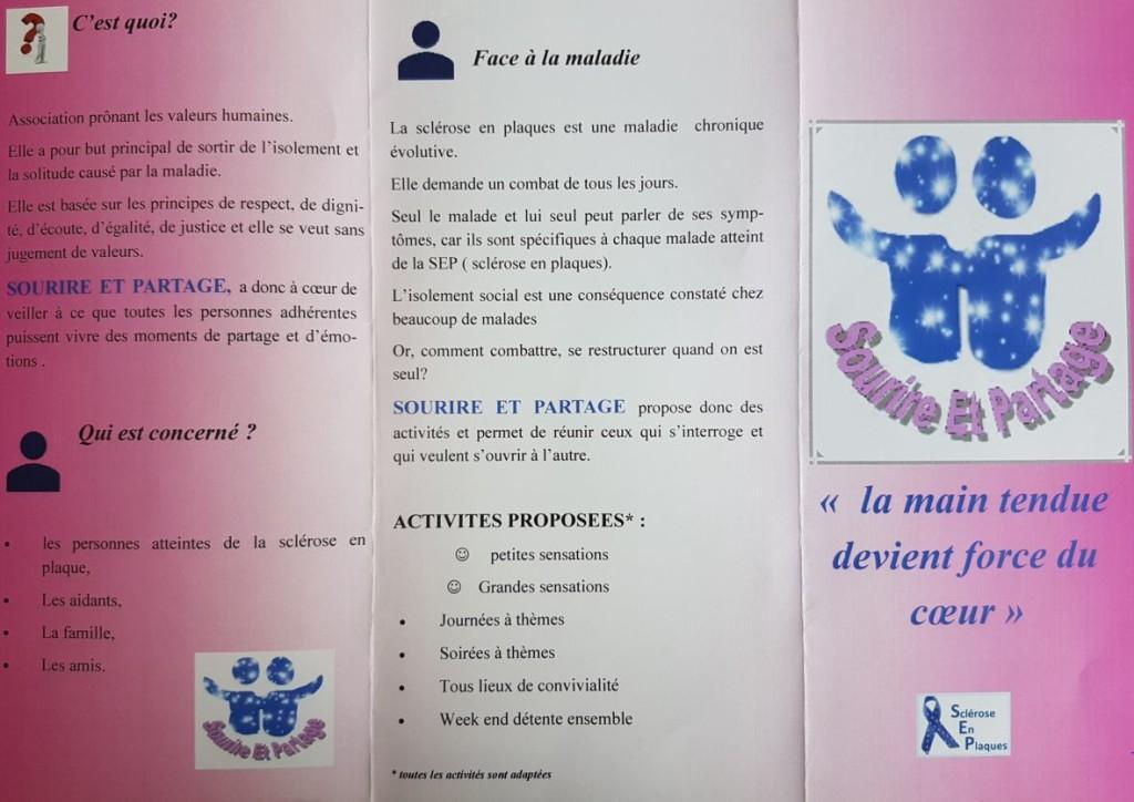 Image flyer 1