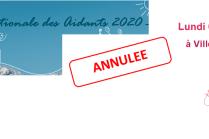 Bannière fenottes_Annulée