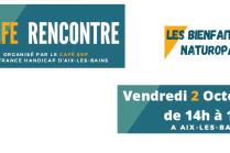 Bannière_02.10.2020